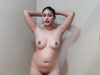 Fabulous porn scene Main Masturbating new unique