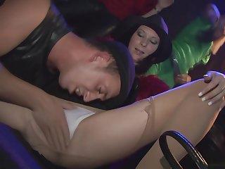 mating orgy bang bang dso revolution instalment 1