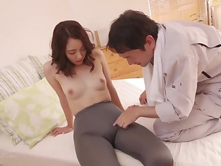 Exotic porn scene Japanese newest , check it