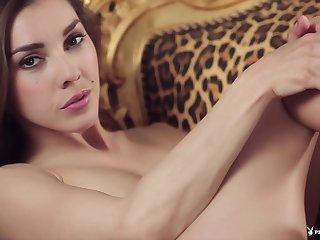 PlayboyPlus - Daniela Pure Gold