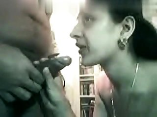 DESI INDIAN Prop WEBCAM SEX